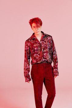 """[Actualizado] Donghae y Siwon de Super Junior aparecen en teasers individuales para su regreso con """"Lo Siento"""" - Soompi Spanish"""