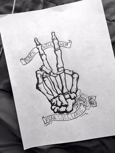 Twenty one pilots coloring pages google search twenty for Twenty one pilots coloring pages