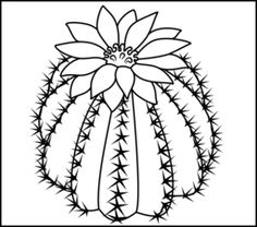 http://ColoringToolkit.com --> desert themed coloring pages - Google Search --> If you're in the market for the top-rated adult coloring books and writing utensils including drawing markers, colored pencils, gel pens and watercolors, logon to our website shown above. Color... Relax... Chill.