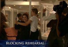 Titanic Movie, Rms Titanic, Never Let Go Jack, Titanic Behind The Scenes, Leonardo Dicapro, Leo And Kate, Young Leonardo Dicaprio, King Of The World, Hate Men