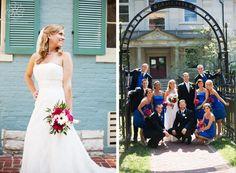 gratz-park-wedding-party