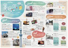 Book Cover Design, Book Design, Layout Design, Web Design, Editorial Layout, Editorial Design, Placemat Design, Composition Design, Japanese Graphic Design