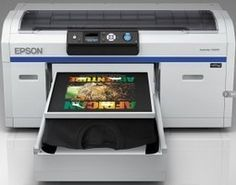 ca305cae2 Epson Creates New Business Opportunities With Introduction of the SureColor  F2000 Series Printer