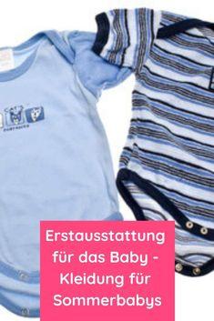 Babykleidung 3PCS Set Kleinkind Baby Sets Neugeborenes Junge M/ädchen T-Shirt Top Bib Hosen Overall Hut Outfits Set Lange /Ärmel Tops Hose Beil/äufig Outfit Kleider Set LMMVP