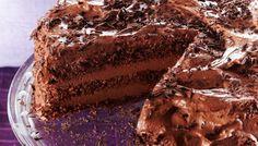 Tiramisu, Food And Drink, Baking, Ethnic Recipes, Desserts, Bread Making, Tailgate Desserts, Deserts, Patisserie