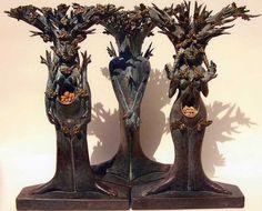 Fidelma Massey - The Three Seed Bearers