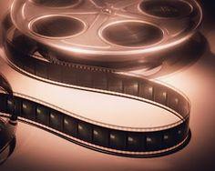 Jenis dan Macam-Macam Genre Film