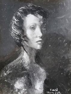 David, Jon Snow, Game Of Thrones Characters, Artwork, Fictional Characters, Jhon Snow, Work Of Art, Auguste Rodin Artwork, John Snow