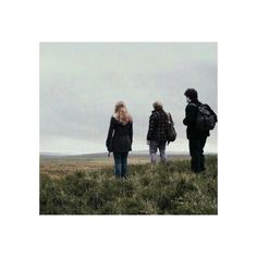Harry Potter ❤ liked on Polyvore featuring people