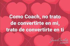 #coaching #lifecoaching #success #entrepreneur #peace #juantastico #love #freedom #monterrey #god #proyectodevida #lider4life #mexico #life #guadalajara #houston #vegan #hug www.juancarlos.coach