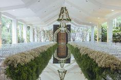 casamento-amandaenoman-luxodefesta-cerimonial-cesarserra-fotos-fabiooliveira (33)