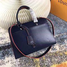 louis vuitton handbags for women on clearance Louis Vuitton Handbags Black, Louis Vuitton 2017, Handbags Uk, Handbags Online, Designer Bags For Less, Authentic Louis Vuitton Bags, Bags 2018, Bag Sale, Leather