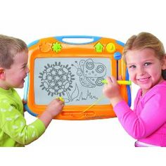 Perfect Gift For A Developing 2 Year Old Gifts Christmas Presents