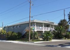 $2969.94 thats including 500.00 security deposit.  House vacation rental in Port Aransas from VRBO.com! #vacation #rental #travel #vrbo