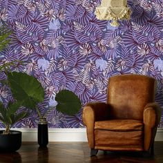 Hygge & West Cool Wallpapers