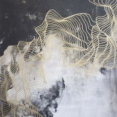 tracie cheng: abstract acrylic, oil, wood, monoprints, mixed media, experimental