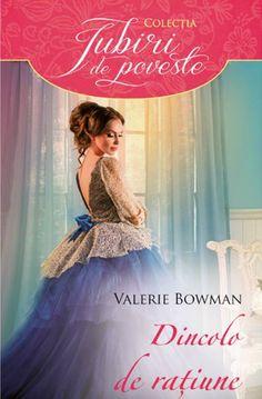 Ballet Skirt, Formal Dresses, Writers, Skirts, Fiction, Flower, Books, Movies, Quiet Books