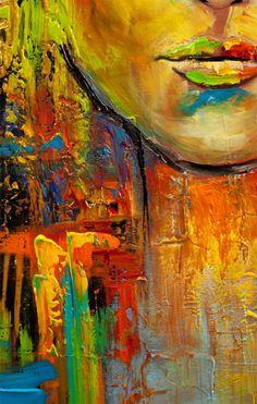 Modern Art Poster on Photographic Paper Shine Art by Osnat Art background Modern Osnat Paper Photographic poster Shine Modern Art Poster on Photographic Paper Shine Art by Osnat Art background Modern Osnat Paper Photographic poster nbsp hellip Modern Canvas Art, Canvas Art Prints, Canvas Canvas, Modern Paintings, Modern Artwork, Canvas Artwork, Indian Paintings, Landscape Paintings, Contemporary Wall Art