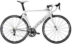 I WANT (after my giant turns 3)  AR3 Ult Di2 Road Bike - Felt Bicycles