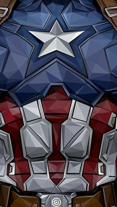 Check out our Sortable Avengers F… Marvel Avengers, Marvel Art, Marvel Dc Comics, Marvel Heroes, Marvel Captain America, Captain America Jacket, Captain America Cosplay, Marvel Universe, Captain America Wallpaper