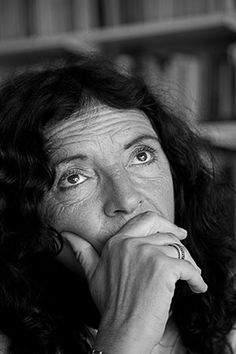 Adriana Lestido (born 1955) is an Argentine photographer and photojournalist. Her black-and-white photographs document the often difficult place of women in society.