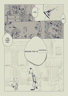 Nicholas story. Page 6