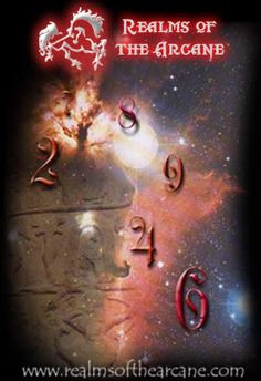 More numerology info - Click to watch video: http://life-changing-numerology.info