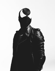 The Bloody Beetroots Feat. Paul McCartney