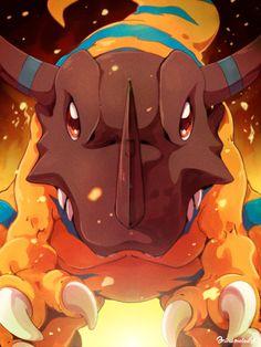 Digimon 005 by moremindmel0dy on DeviantArt