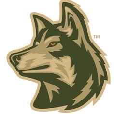 Walla Walla U Wolves