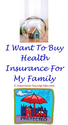 best buy insurance claim phone number - star citizen buy insurance.how do i cancel my best buy phone insurance buying an allstate insurance book of business buy my car back from insurance company 3271181530