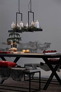 Tray taklampa svart Tray taklampa svart The post Tray taklampa svart appeared … - Vardagsrum Diy H Design, House Design, Black Tray, Mountain Cottage, Moraira, Home Pictures, Modern Country, Retro Vintage, Ceiling Lights