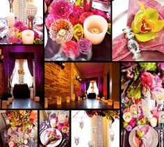 wedding proposal fav photographers daveandcharlotte.com