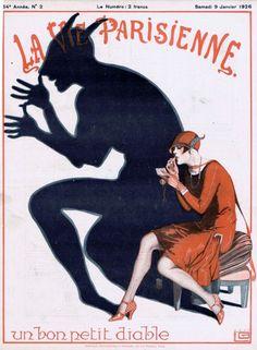 Georges Leonnec