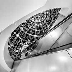 The Eye by kentnguyen on deviantart Wheelock Place, Singapore