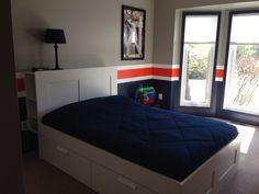 dillon on pinterest detroit tigers detroit lions and boy bedrooms