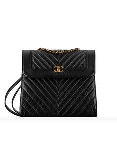 buy online 14099 150ef Fernanda Martins