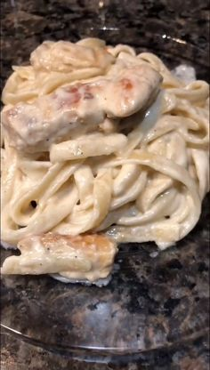 Pasta Recipes Video, Cooking Recipes, Healthy Recipes, Cooking Time, Easy Chicken Fettuccine Alfredo, Homemade Chicken Alfredo, Easy Chicken Dinner Recipes, Chicken Pasta Recipes, Alfredo Recipe
