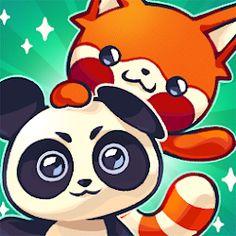 لعبه Swap Swap Panda Free Android Games Android Games Free Android