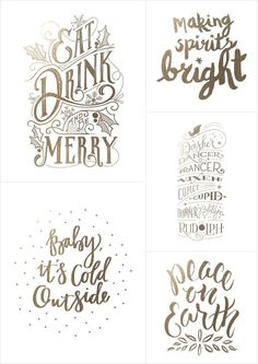 91 best fun printables fun fonts images hand type invitations