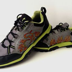 Diany Martínez - Fotos Business Help, Sneakers Nike, Shoes, Cycling Shoes, Pictures, Nike Tennis, Zapatos, Shoes Outlet, Shoe