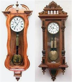 Google Image Result for http://images01.olx.in/ui/9/03/40/1287473001_70920340_3-Antique-clocks-Other-Services-1287473001.jpg