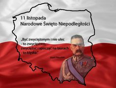 Znalezione obrazy dla zapytania 11 LISTOPAD OBRAZKI Polish Symbols, Polish Names, Polish Language, Visit Poland, New Names, Dictionary Definitions, Educational Activities, The Creator, Geography
