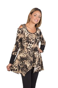 Fashque Designs Latest Designs Are in Stock. Order them today at www.fashquedesigns.com   126039-anim