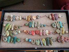 Love My Art Jewelry: Asymmetry Boot Camp