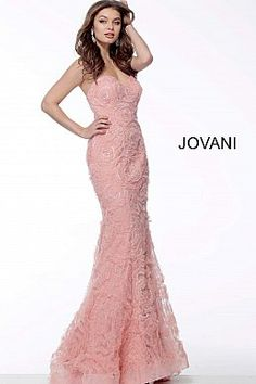 e60f9015bba8 Designer Evening Gowns and Evening Dresses. Strapless Sweetheart NecklineMermaid  DressesBodiceProm ...
