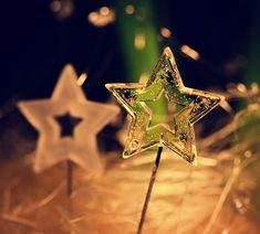 ..ຮт★яຮ / bright starry night X ღɱɧღ