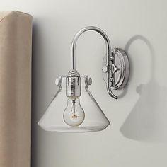 Bathroom Lighting Ideas Over Mirror | Dayton Bathroom Over Mirror Light |  Look At Later | Pinterest | Bright, Lights And Modern