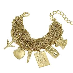 Are you a traveler?  This would be perfect for you. Check it out www.tracilynnjewelry.net/latoyagrant