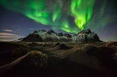 """Romantic polar aurora""的图片搜索结果"